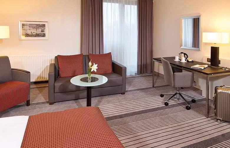 Leonardo Hannover Airport  - Room - 14