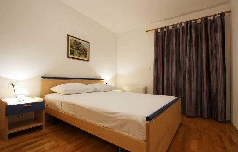 Marija Apartmani - Room - 2