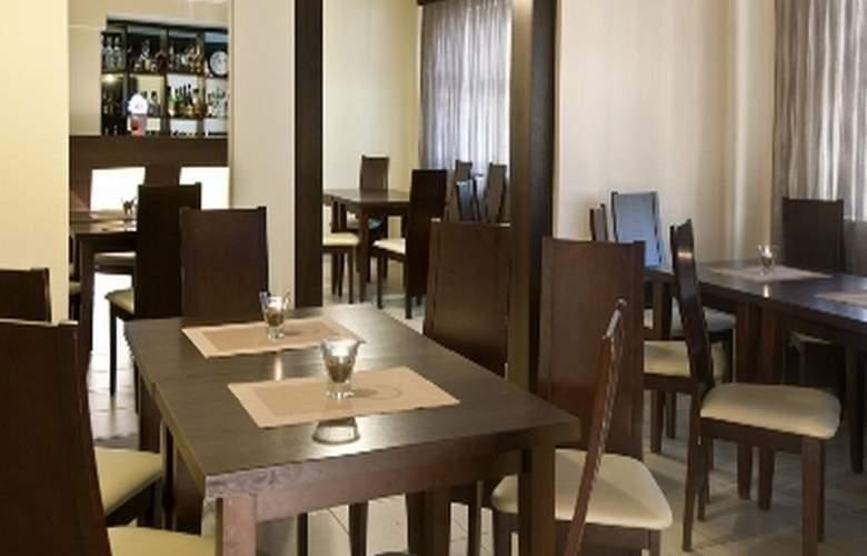 Atos - Restaurant - 10