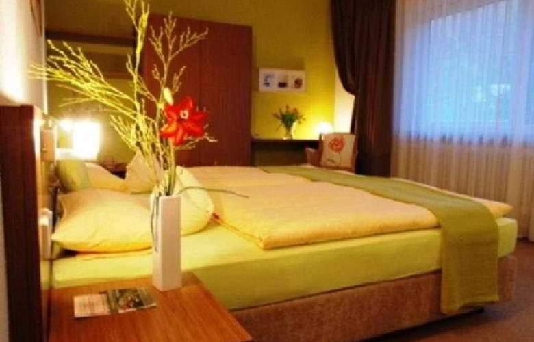 Balance-Hotel am Blauenwald - Room - 4
