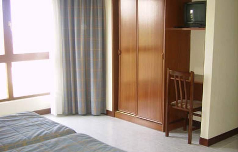 Alemar - Room - 3