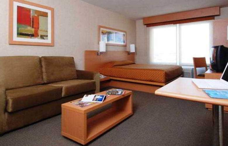 City Express Leon - Room - 6