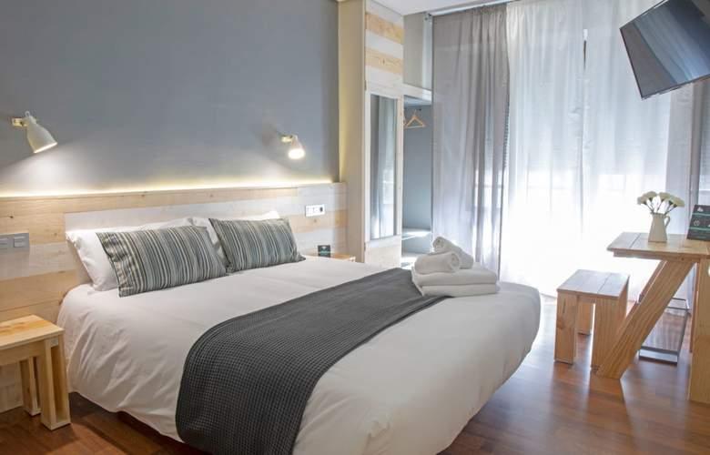 Alda Centro - Room - 5