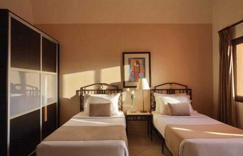 Shams Suites Resort - Room - 6