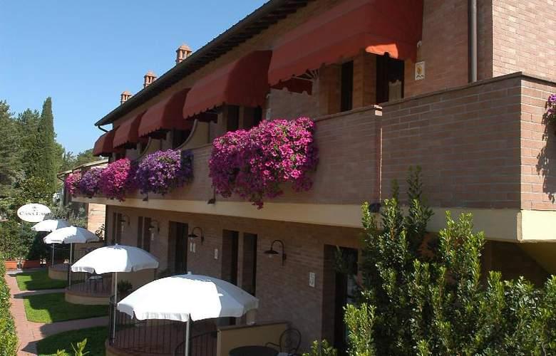 Casa Lari - Hotel - 3