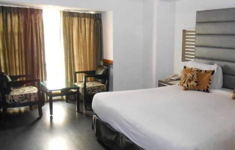 Amar Yatri Niwas - Room - 16
