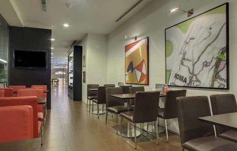 Studio M Hotel - Hotel - 15