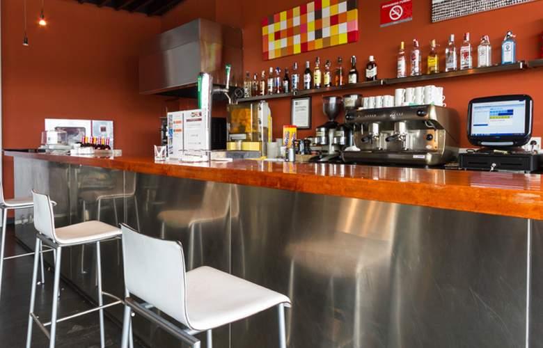 Catalonia Las Cañas - Bar - 3