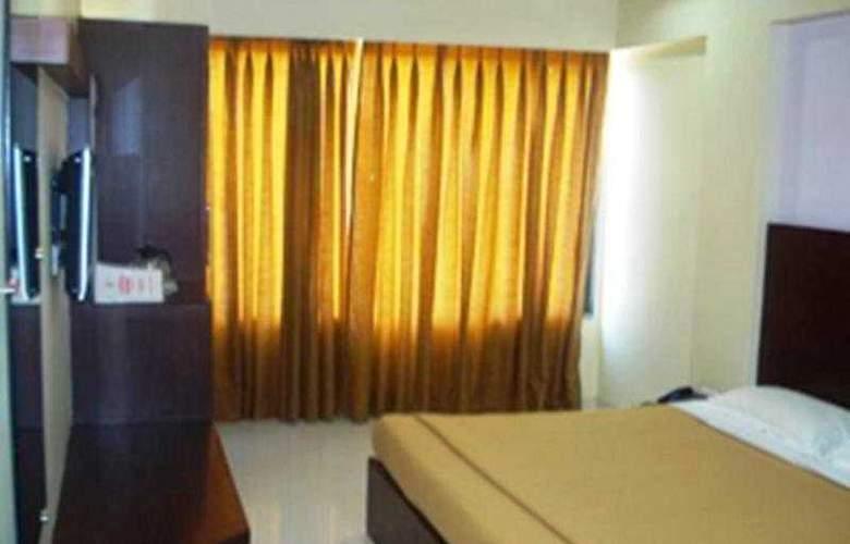 Kamran Residency - Room - 3
