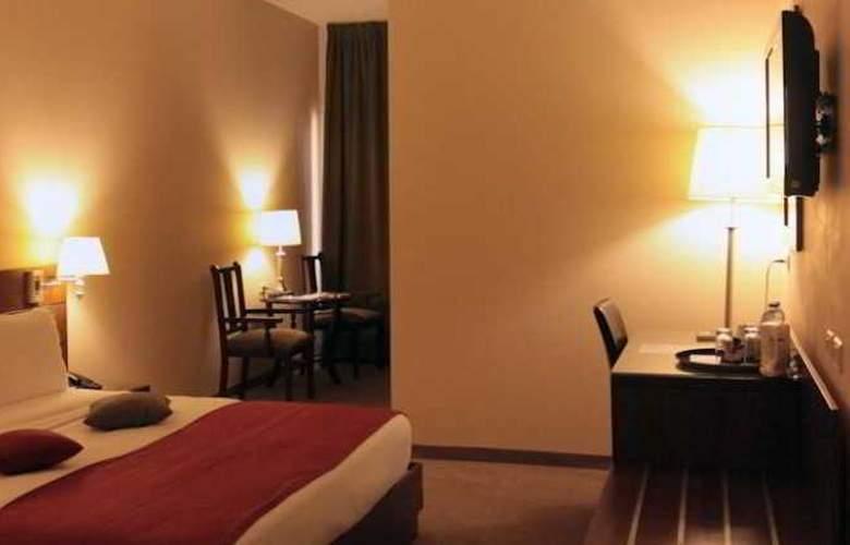 The Cosmopolitan Hotel - Room - 8