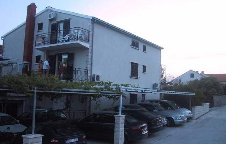 Zeljko - Hotel - 3