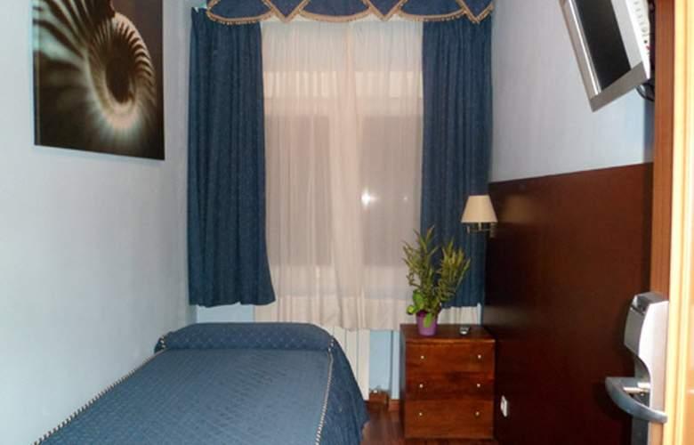 Las Nieves - Room - 6