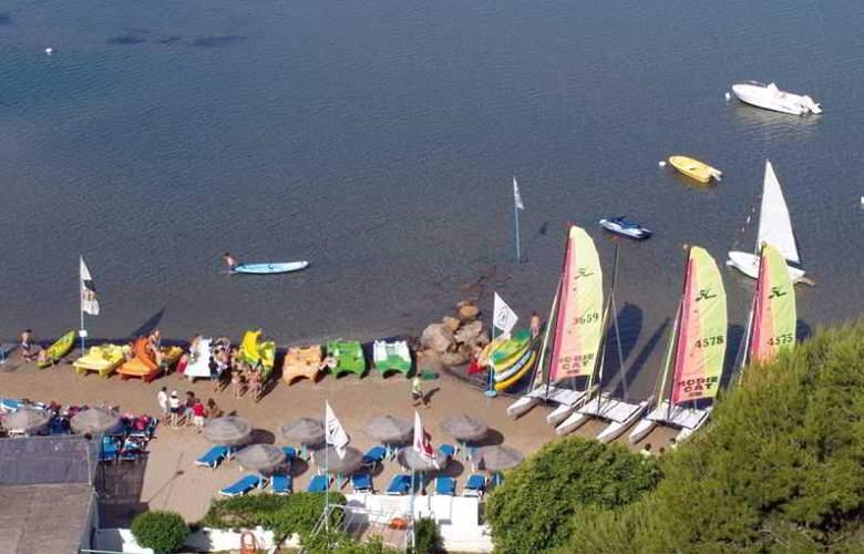 Cavanna - Beach - 56