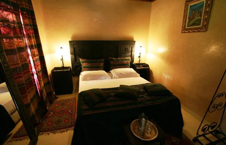 Riad Africa - Room - 3
