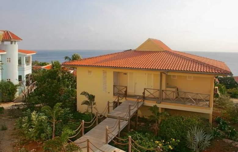 Caribbean Club Bonaire - Hotel - 8