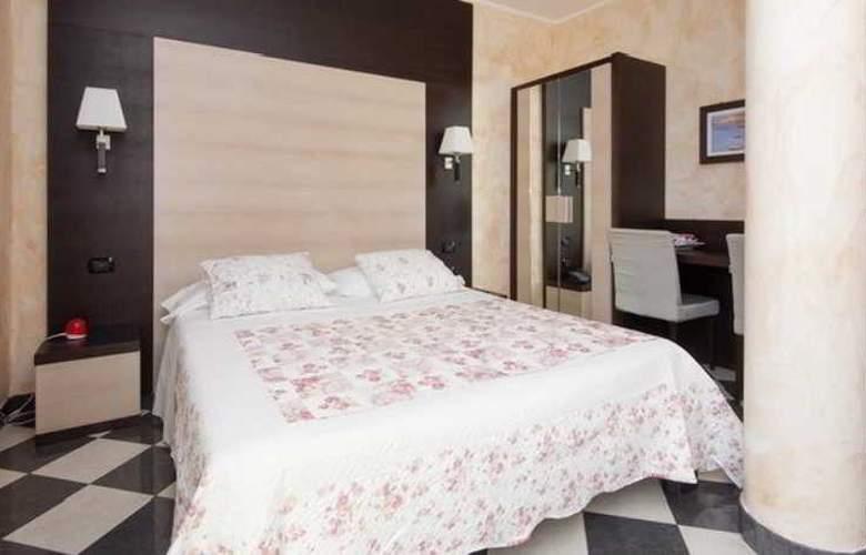 Villa Nina - Room - 6