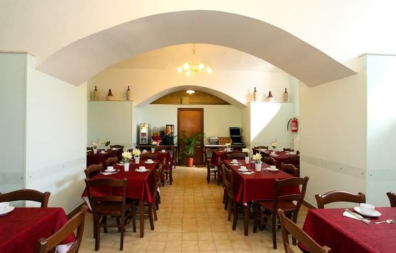 Pigneto - Restaurant - 3