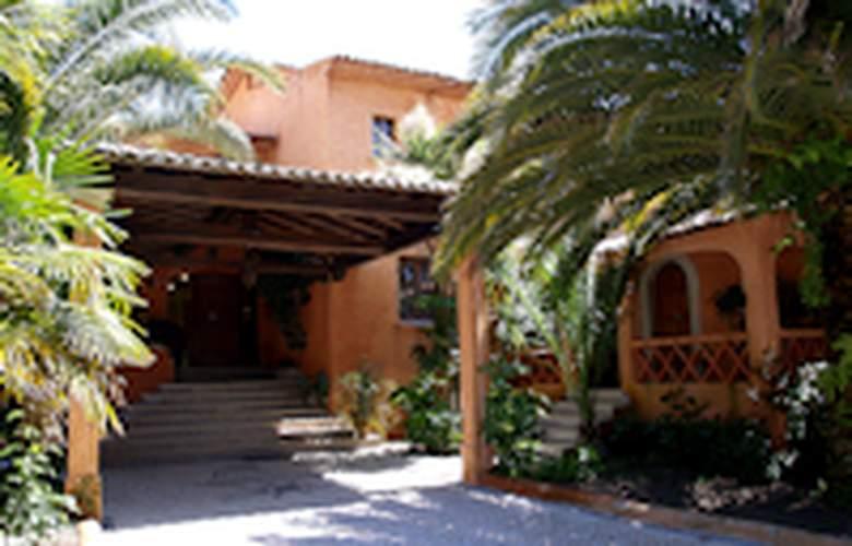 Quinta da Lagoa Hotel & Villas - Hotel - 5