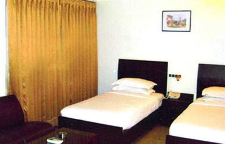Jyoti Dwelling - Room - 0