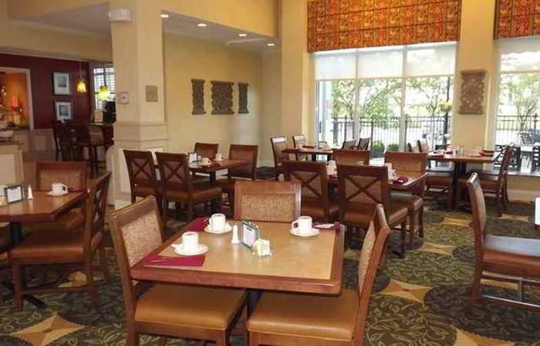 Hilton Garden Inn Killeen - Hotel - 5