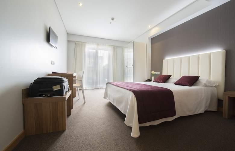 Azinheira - Room - 6