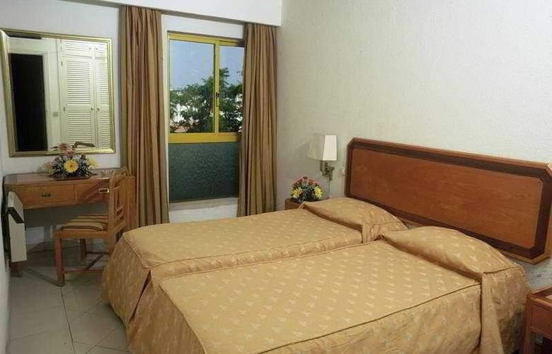 Clube Hotel Apartamento do Algarve - Room - 5