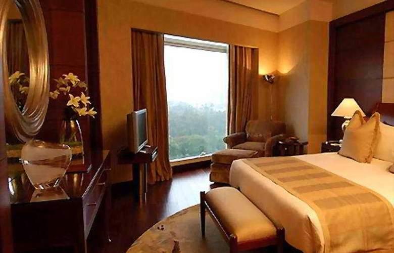 Hyatt Regency Kolkata - Room - 5