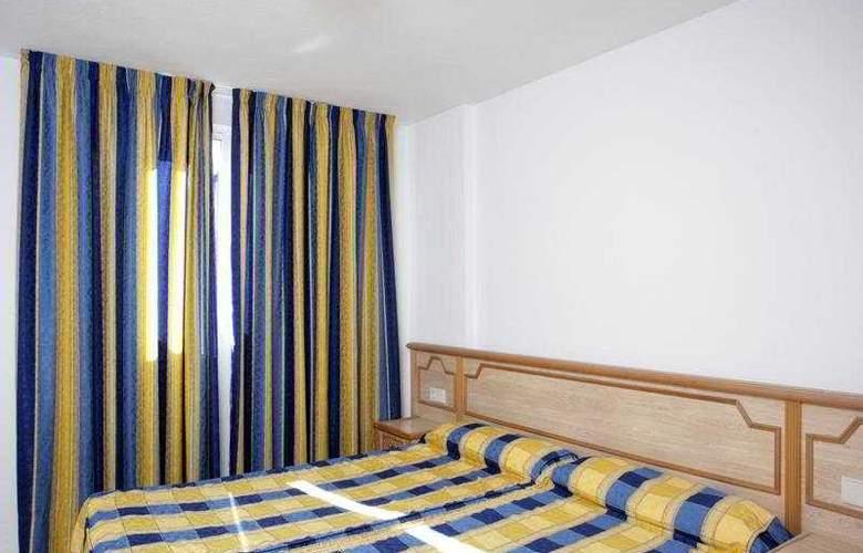 Benimar - Room - 2