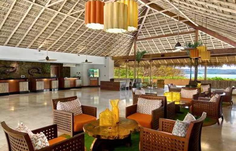 Secrets Papagayo Costa Rica - Hotel - 10