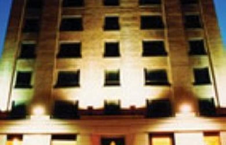Ramada Plaza Toronto - Hotel - 0