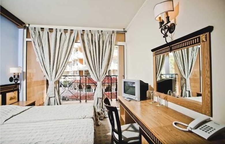 Andalucia Beach - Room - 9