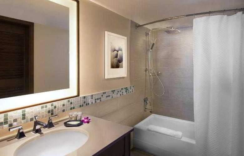 The Westin Fort Lauderdale Beach Resort - Hotel - 29