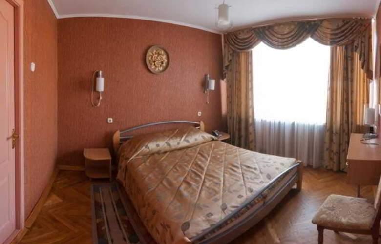 Belarus - Room - 7