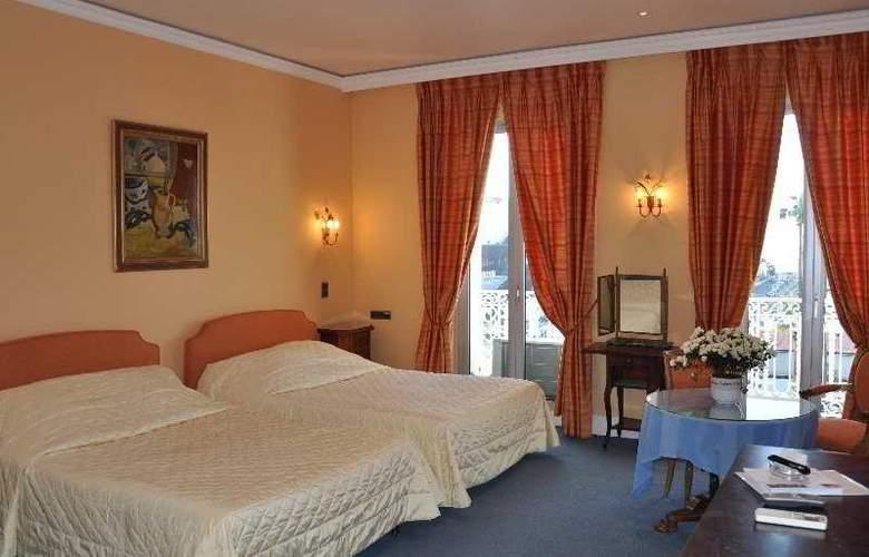 Splendid - Room - 0