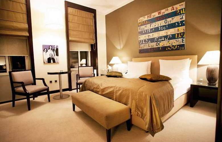 Quentin Design - Room - 42