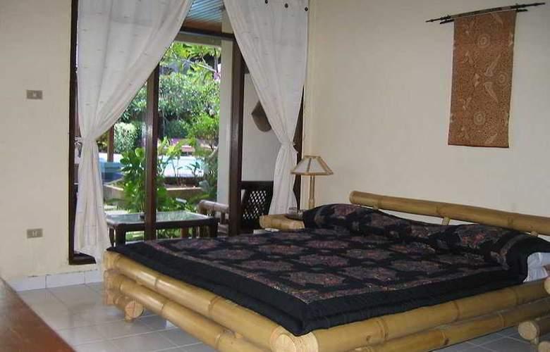 Adi Rama Beach - Room - 6