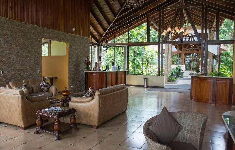 Arenal Paraiso Resort & Spa - General - 29