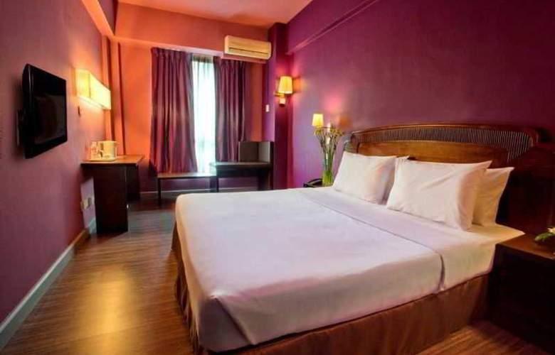Nova Kuala Lumpur - Room - 15