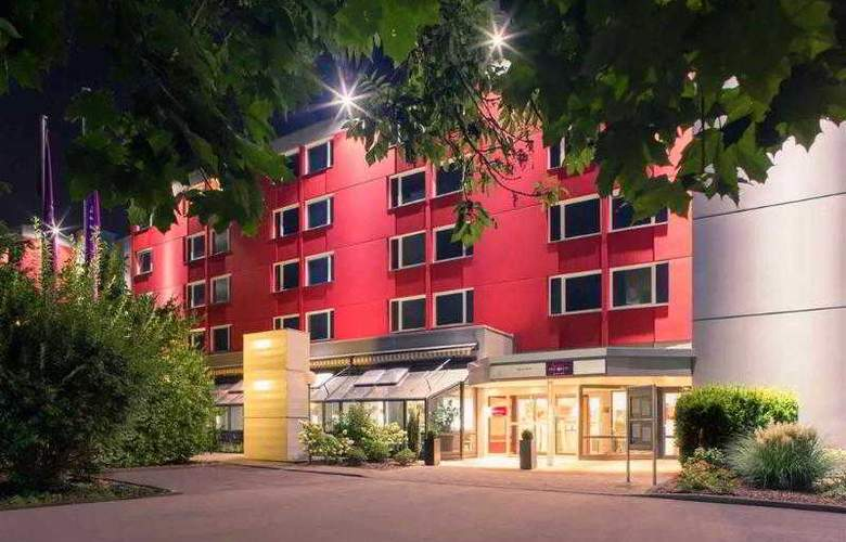 Mercure Koeln- West - Hotel - 0