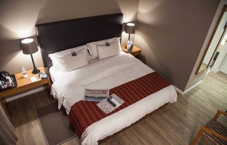 Protea Hotel Outeniqua - Room - 11