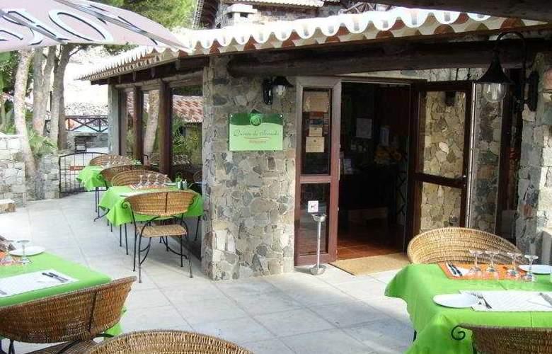 Quinta Do Serrado - Restaurant - 6