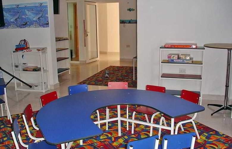 Holiday Inn Cancun Arenas - Sport - 5