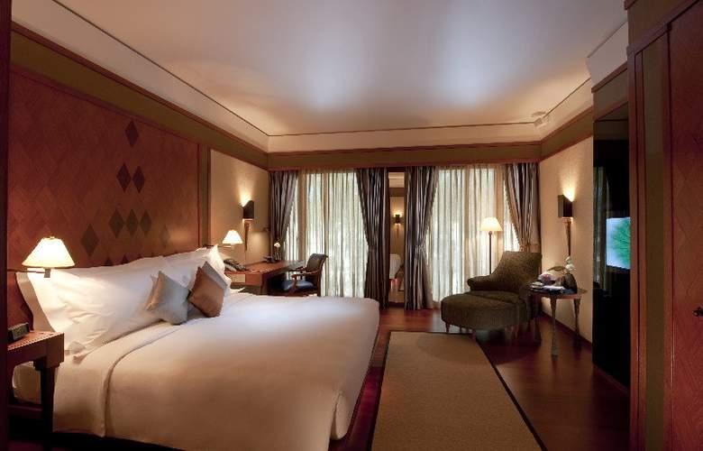 Sukhothai - Room - 4