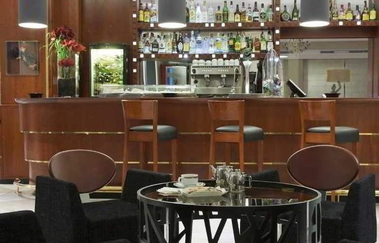 Barceló Carmen Granada - Bar - 24
