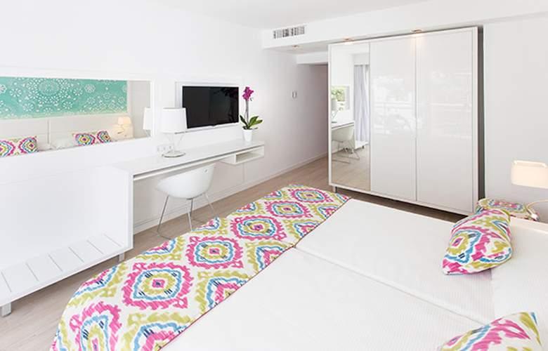 Grupotel Ibiza Beach Resort - Room - 6
