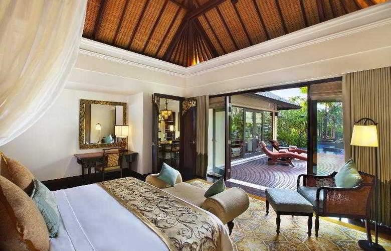 The St. Regis Bali Resort - Room - 52