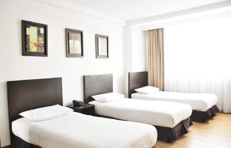 Innova 68 - Hotel - 4