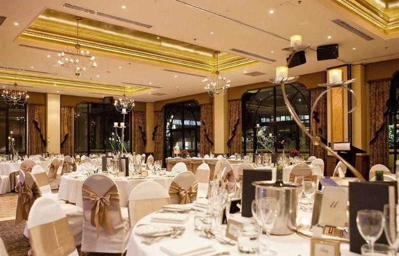 The Sebel Playford Adelaide - Hotel - 36