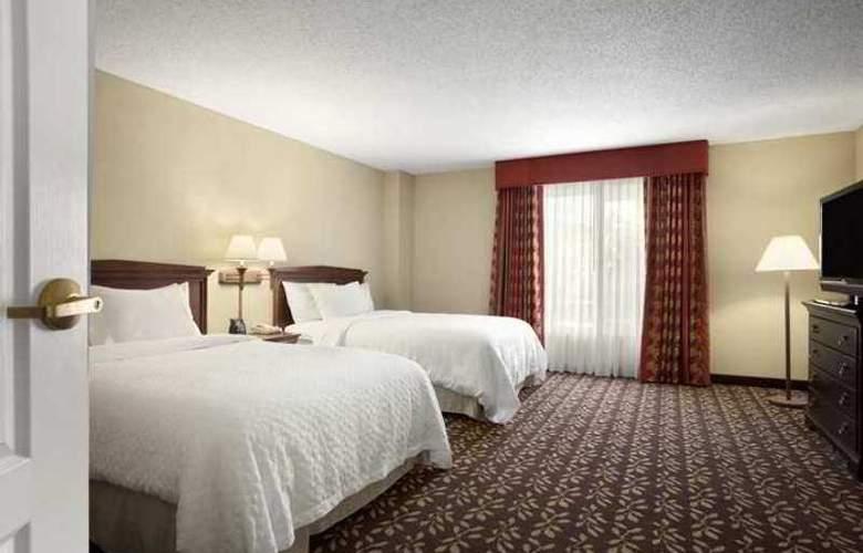 Embassy Suites Orlando - Airport - Hotel - 2