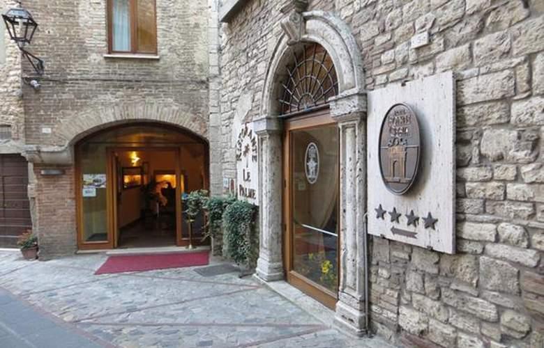 Fonte Cesia - Hotel - 0